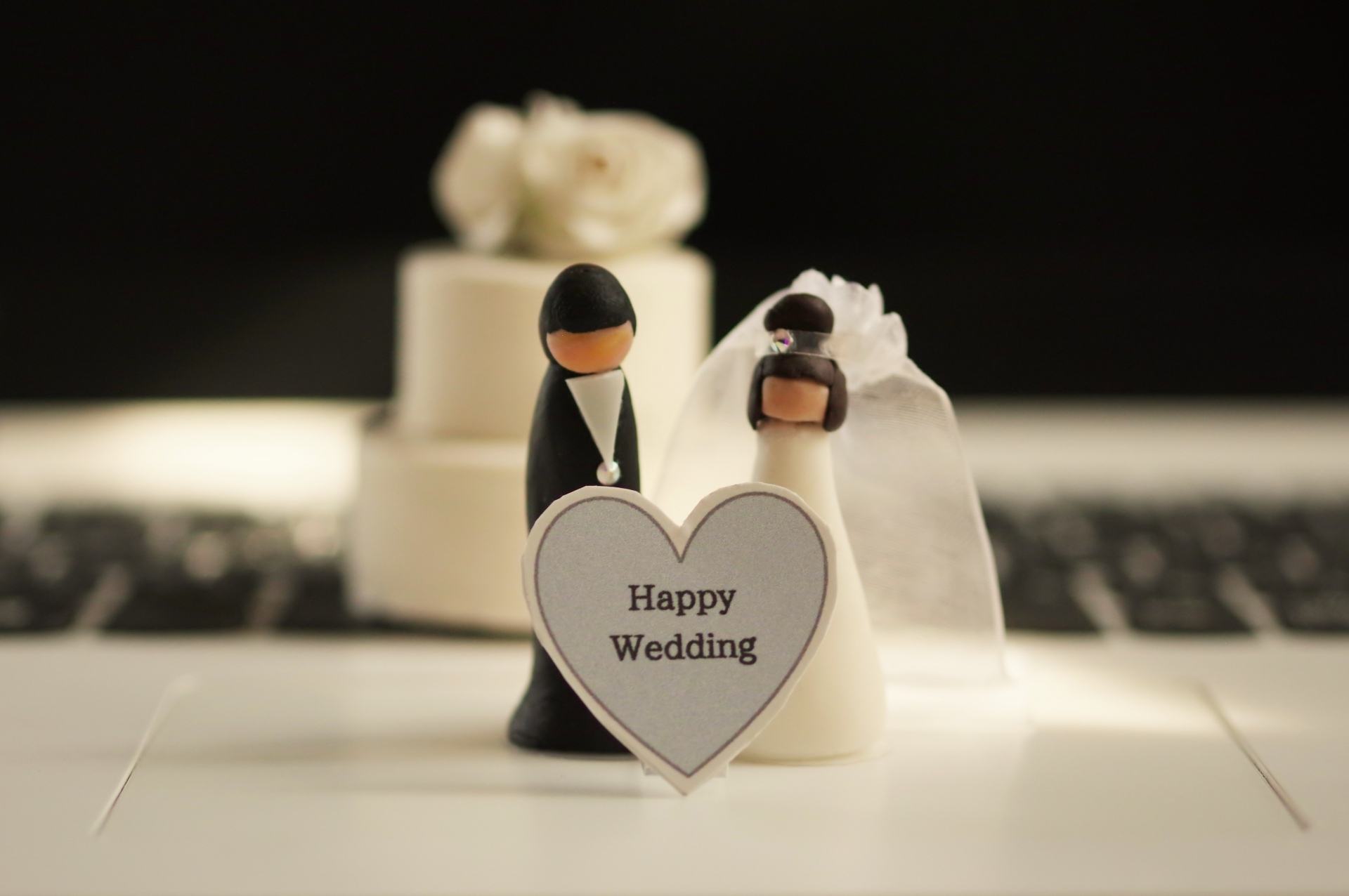 研修医のうちに結婚式を挙げるべきか?【case0004】
